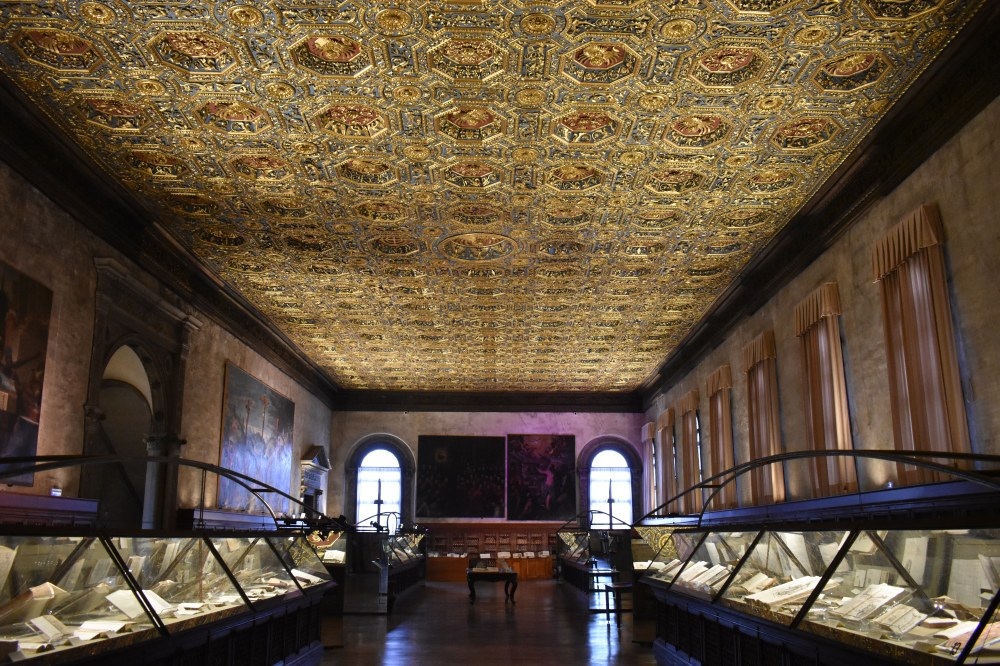 Grande Scuola San Marco.JPG