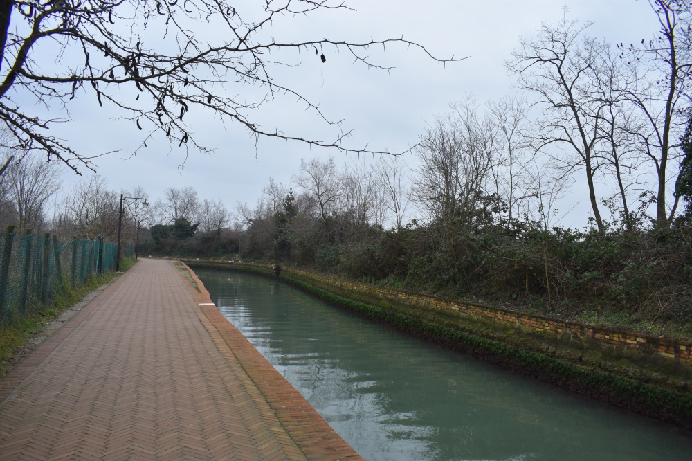 Torcello canal.JPG