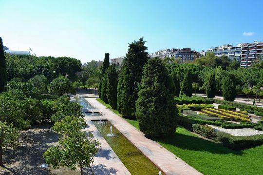 800px-jardin_del_turia_-_tramo_xi_36