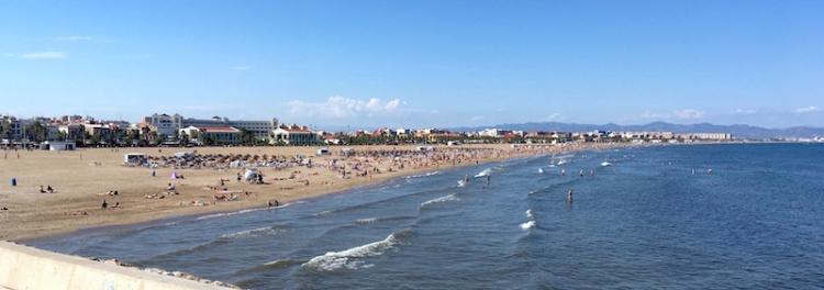 beach-in-october-2