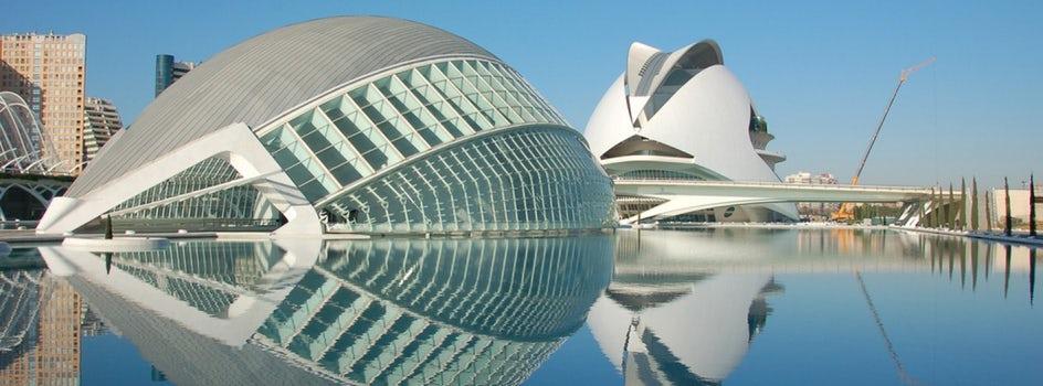 city-of-arts-and-science-valencia-spain-jpg_header-46158