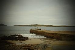 Bunbeg, Donegal
