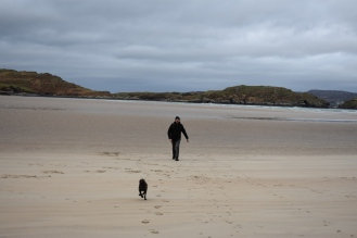Ards Forest, Donegal