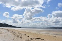 Lisfannon Beach