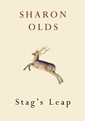 Stag's Leap Sharon Olds